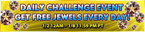 Event - Daily Challenge 11 banner KHUX.png