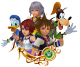Sora & Friends 2nd Anniversary EV Ver 6★ KHUX.png