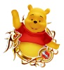 Winnie the Pooh A 6★ KHUX.png