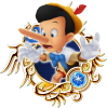 Pinocchio 7★ KHUX.png