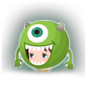 Preview - Mike Hat (Female).png
