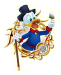 Preview - Scrooge SR+.png