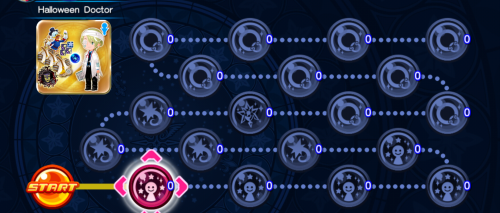 Avatar Board - Halloween Doctor KHUX.png