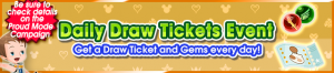 Event - Daily Draw Tickets Event 2 banner KHUX.png