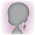 Preview - Musical Note Earrings (Male).png