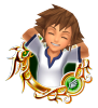 Young Sora 6★ KHUX.png
