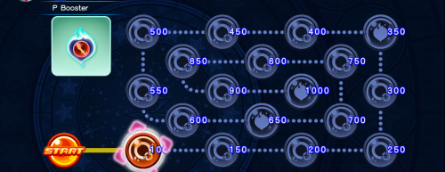 Cross Board - P Booster KHUX.png