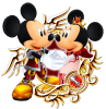 Mickey & Minnie Mouse 7★ KHUX.png