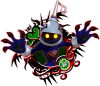 KH III Soldier 7★ KHUX.png