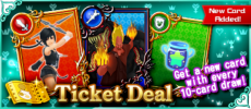 Shop - Ticket Deal 16 banner KHDR.png