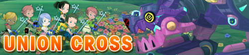 Union Cross banner KHUX.png