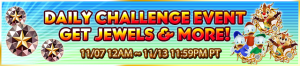 Event - Daily Challenge 6 banner KHUX.png
