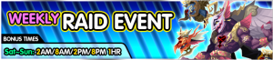 Event - Weekly Raid Event 18 banner KHUX.png