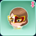 Preview - Carnival Mask (Female).png