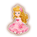 Preview - Princess Aurora.png