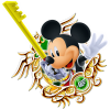 SN++ - MoM King Mickey 7★ KHUX.png