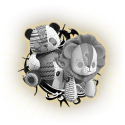 Preview - SN+ - Patchwork Animals Trait Medal.png