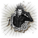Preview - Supernova - KH III Lea (Axel) Trait Medal.png