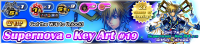 Shop - VIP Supernova - Key Art 19 banner KHUX.png