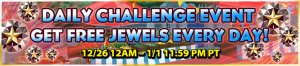 Event - Daily Challenge 10 banner KHUX.png