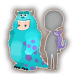 Preview - Sulley.png