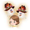 Preview - Trick or Treat II (Female).png