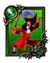 Captain Hook KHDR.png