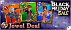 Shop - Jewel Deal 14 banner KHDR.png