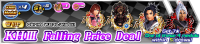 Shop - VIP KHIII Falling Price Deal 2 banner KHUX.png