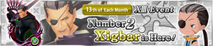Event - XIII Event - Number 2 banner KHUX.png