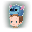 Preview - Stitch Ornament (Male).png