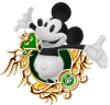 SN++ - TR Mickey 7★ KHUX.png
