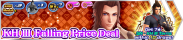 Shop - KH III Falling Price Deal 6 banner KHUX.png