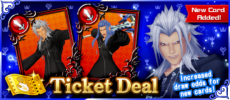 Shop - Ticket Deal 12 banner KHDR.png