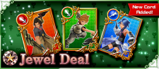 Shop - Jewel Deal 5 banner KHDR.png