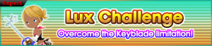 Event - Lux Challenge banner KHUX.png