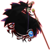 Maleficent B 6★ KHUX.png