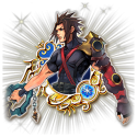 Preview - Illustrated Terra A.png