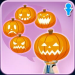 Preview - Pumpkin Head (Male).png