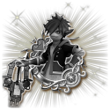Preview - SN - KH III Monster Sora Trait Medal.png