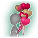 Preview - Valentine Balloons (Female).png