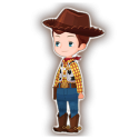Preview - Woody.png