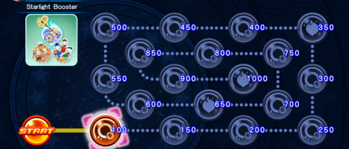 Cross Board - Starlight Booster KHUX.png