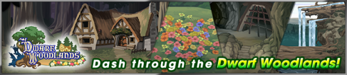 Event - Dash through the Dwarf Woodlands! banner KHUX.png