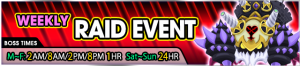 Event - Weekly Raid Event 3 banner KHUX.png