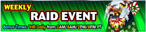 Event - Weekly Raid Event 57 banner KHUX.png