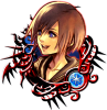 Illustrated Xion (EX) 7★ KHUX.png