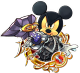 The King KHBbS Illustrated Ver 6★ KHUX.png