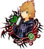 Toon Roxas 7★ KHUX.png