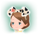 Preview - Dalmatian Ears (Female).png